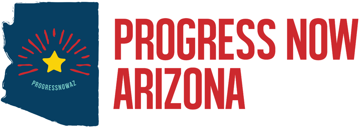 ProgressNow Arizona